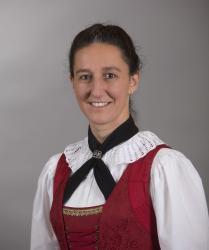 Politikerportraits Landtagsabgeordnete Südtirol